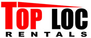 TopLoc Car rental